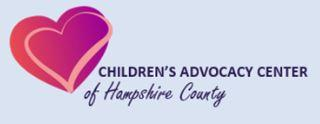 Photo of CAC of Hampshire County logo
