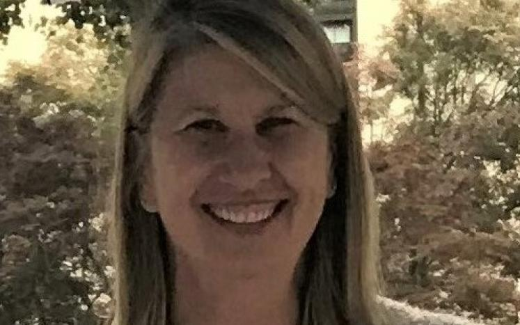 Mary Beth Ogulewicz, attorney, social worker, joins NWDA office