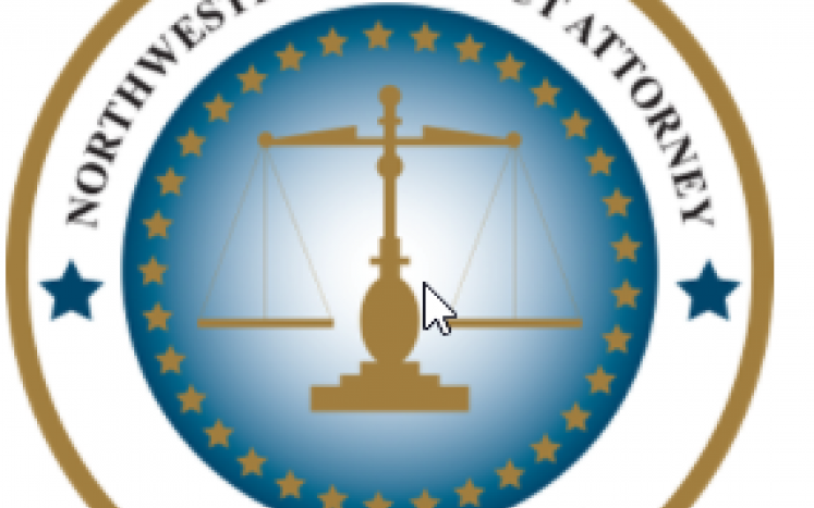 NWDA domestic violence grant leads to decline in cases