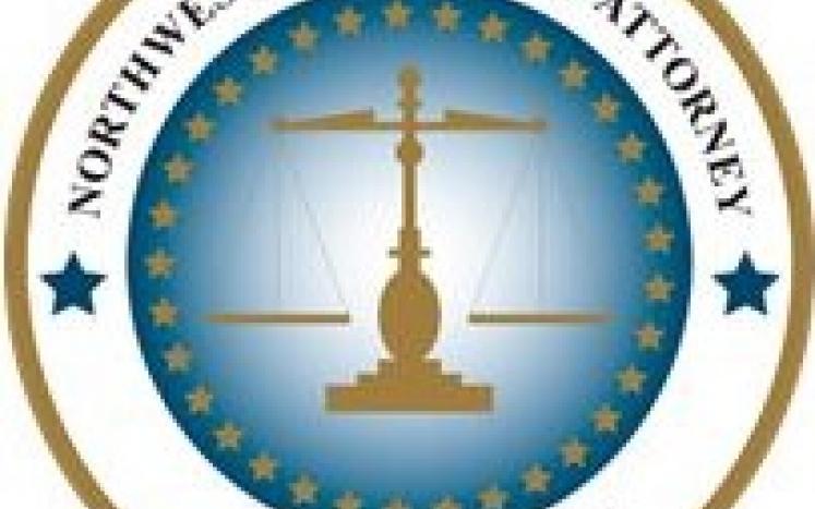 Disposition resolves 2015 case